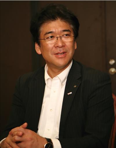 黒田成彦平戸市長